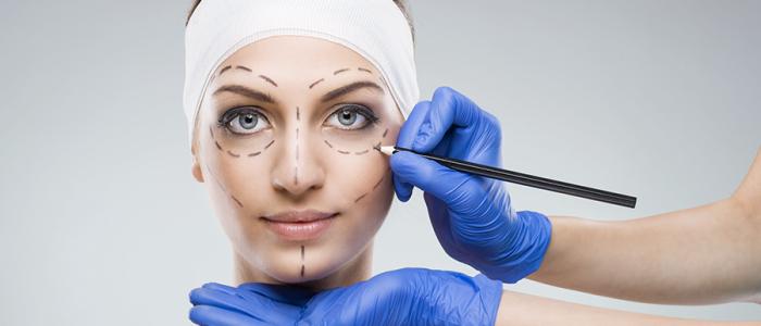 Chirurgia plastica 2016