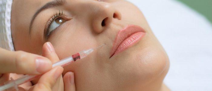 Filler Labbra - Corezzola Chirurgo Plastico Casa di Cura Rizzola